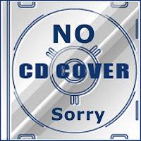 B2K ft.Fabolous-Badaboom (Remix) (CDS) 2003
