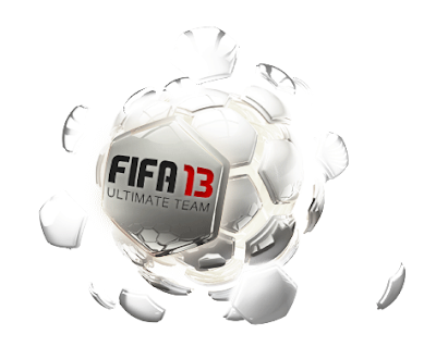 FIFA 13 Ultimate Team Coin Making Guide - FUT 13