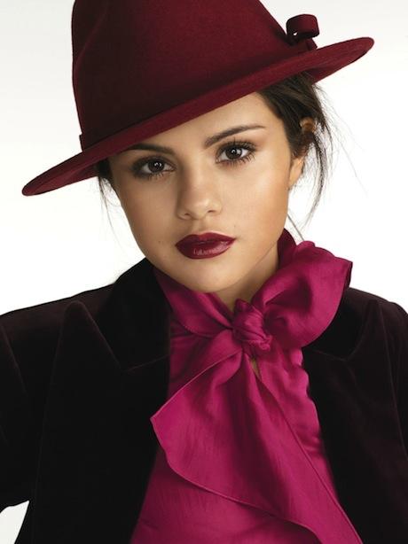 Nuevas fotos de Selena Gomez! - Fanny Show —