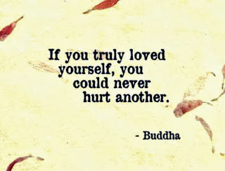 Quotes About Moving On 0089 2