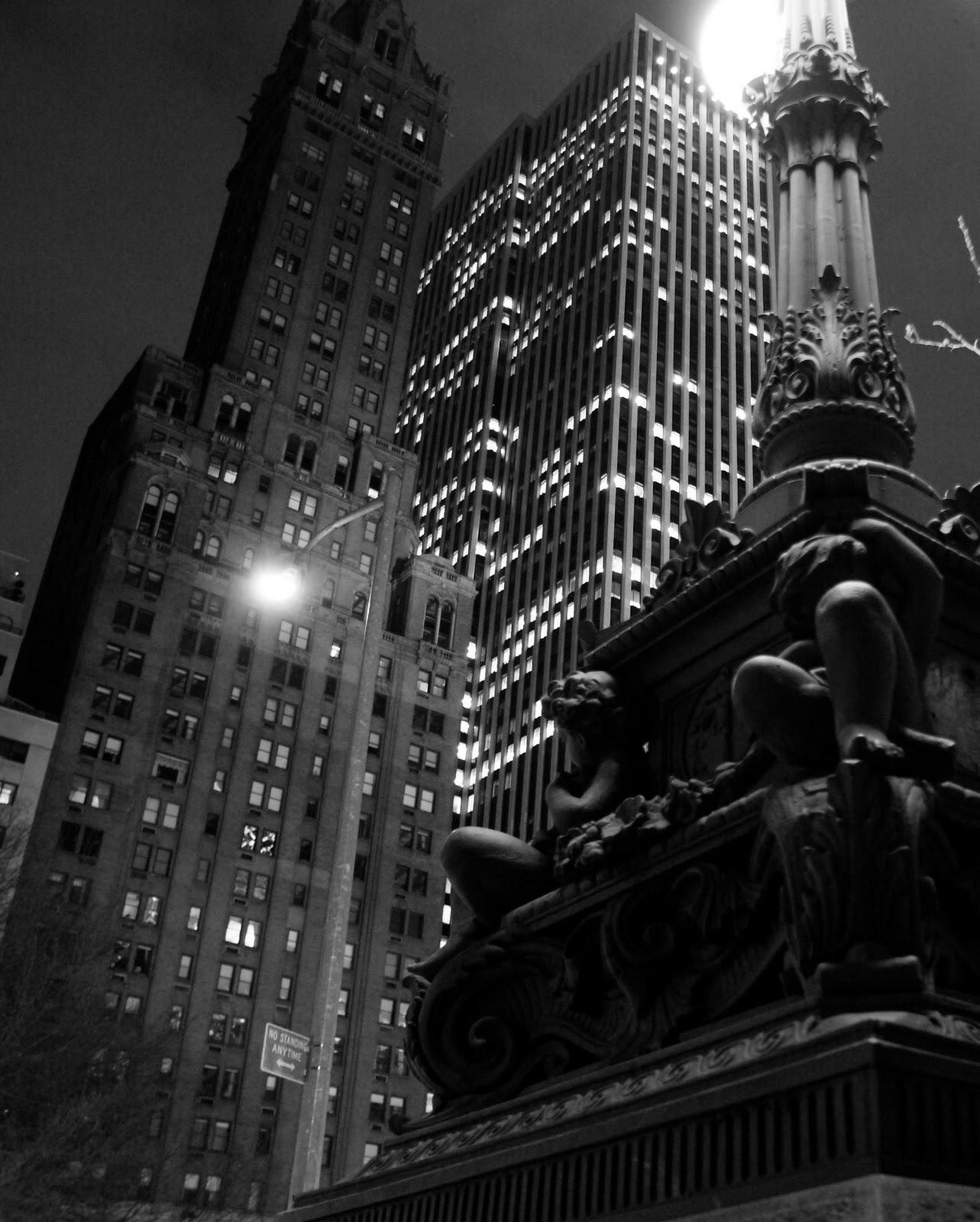 NYC's Past Life on Flipboard