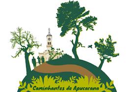 Caminhantes de Apucarana