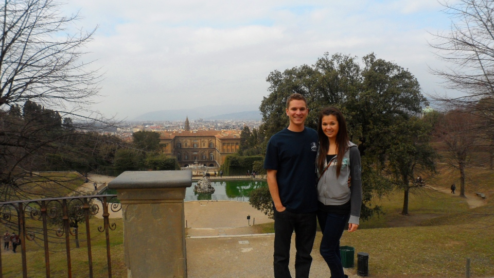 My+Girlfriend+and+Me+in+Florence.JPG