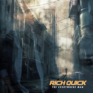 http://www.d4am.net/2015/10/rich-quick-everywhere-man.html