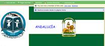 Wiki sobre Andalucía