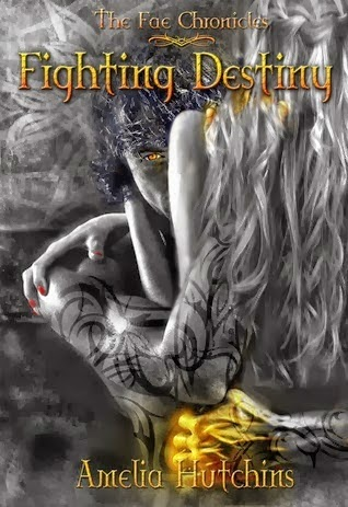 http://readsallthebooks.blogspot.com/2014/02/dont-try-to-fight-it.html