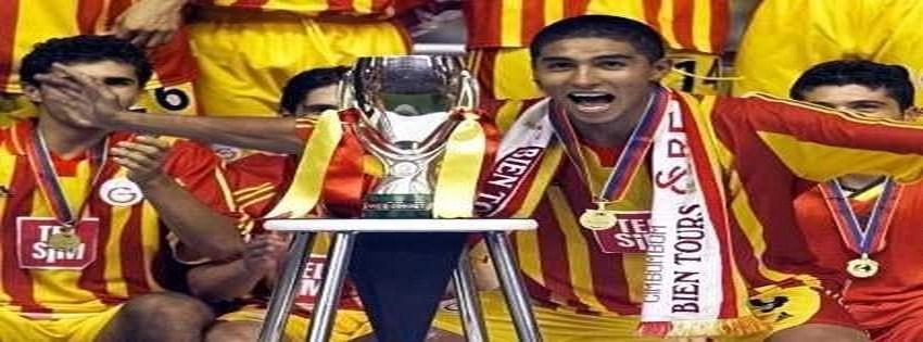 Galatasaray+Foto%C4%9Fraflar%C4%B1++%28161%29+%28Kopyala%29 Galatasaray Facebook Kapak Fotoğrafları