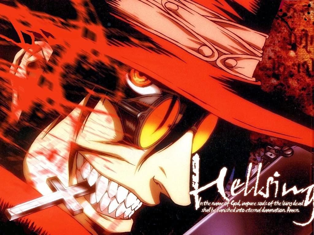 van helsings neil labute looking ahead season more vampires more powers and more wanda
