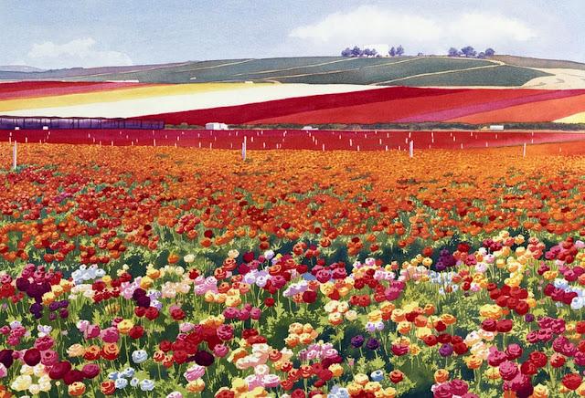 pintura-paisajes-acuarela