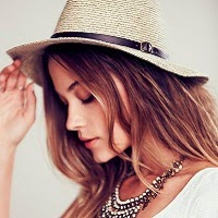 http://www.krisztinawilliams.com/2014/06/my-must-have-summer-accessories.html