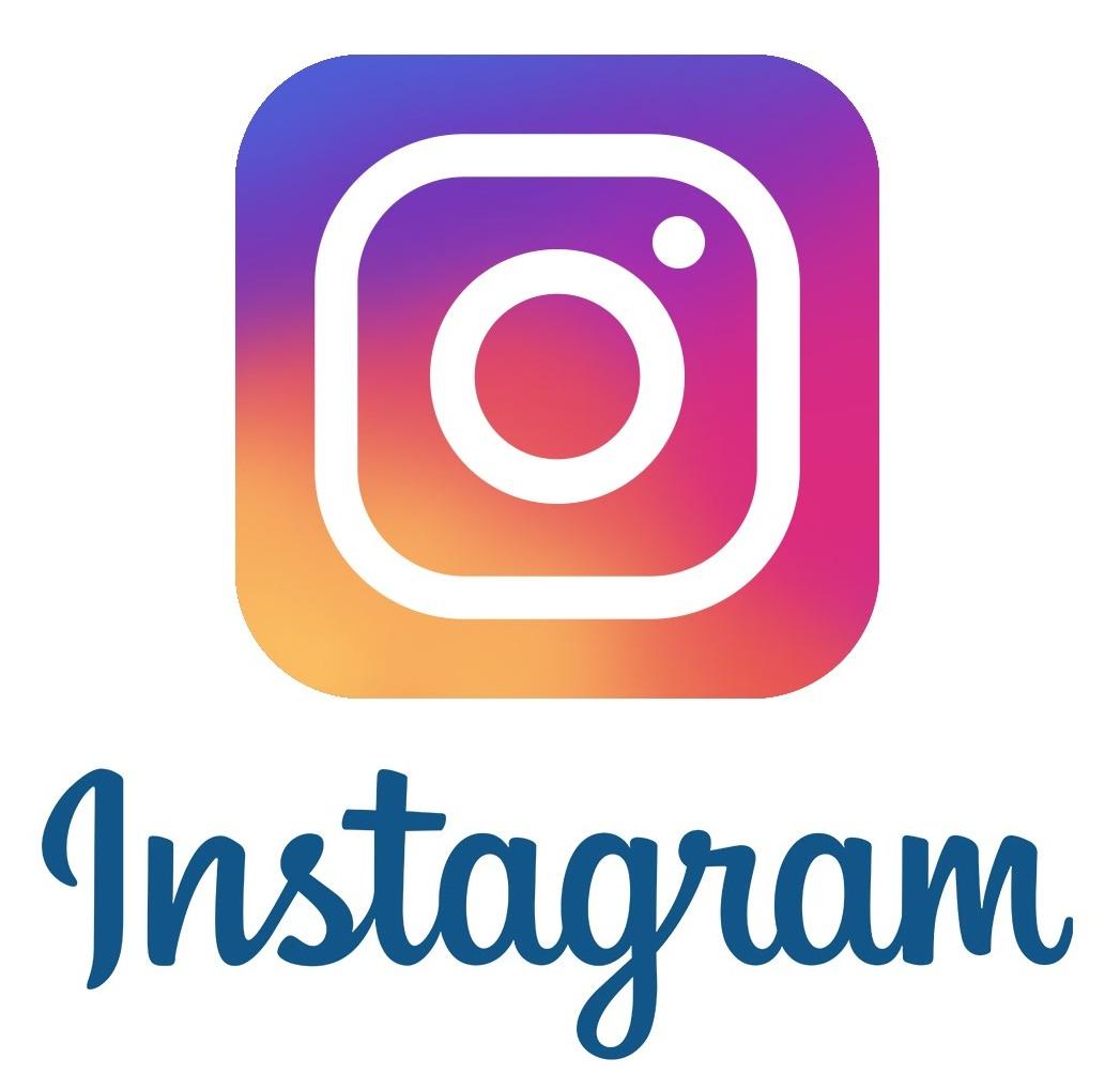 Dreamtimesail Instagram