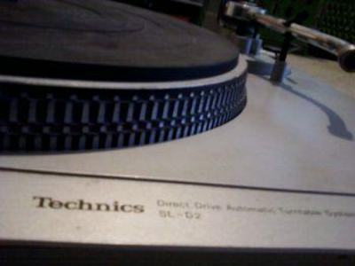 DJ Jermnutt - Telescopic Break Session 2