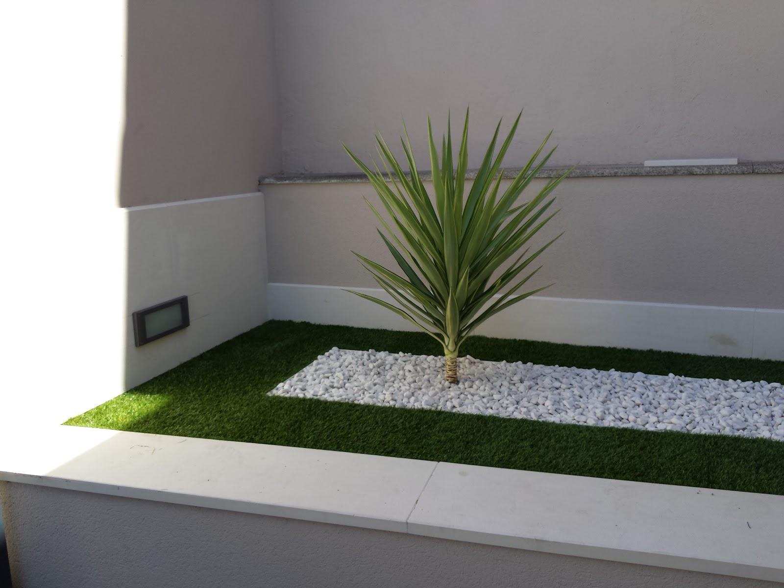 Moderna suelo jardinera related keywords moderna suelo - Suelos casas modernas ...