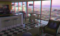 Immobilienvideo im 3D HD-Format