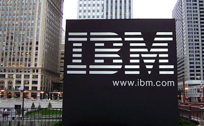 IBM,IBM Watson