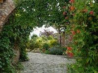 Agroturystyka  - Siedem Ogrodów
