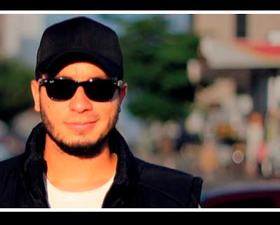 "#RapBR - Lançado o Videoclipe de ""Rapstar"" do Wildson Mc"