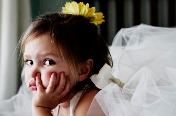 5 rules for having a no kids wedding by oh lovely day