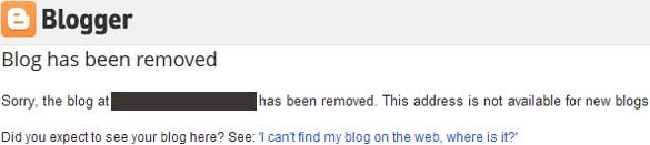 restore-deleted-blogger-blogs