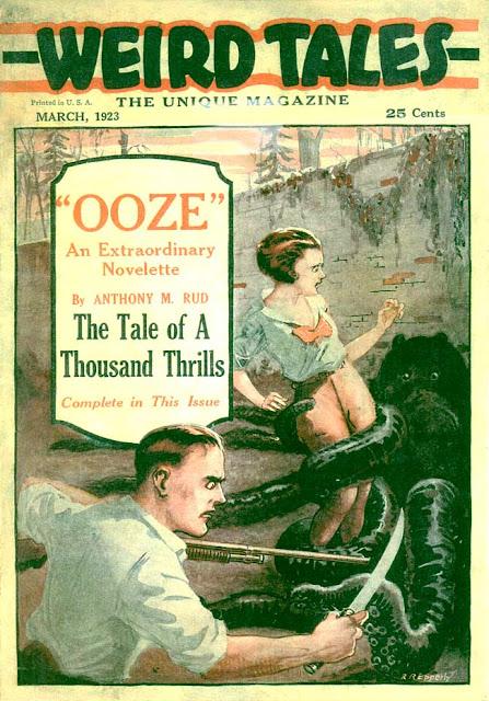 http://3.bp.blogspot.com/-ZsFgOxV47tA/ToUwfj_6plI/AAAAAAAAAZw/5Doe_NOxsIc/s1600/Weird+Tales+Cover-March+1923.jpg