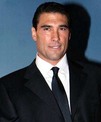 famosos mexicanos eduardo ya ez actor