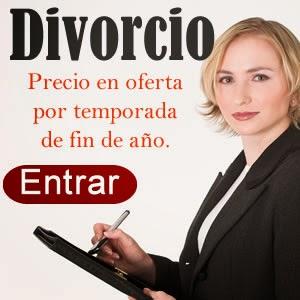 abogados precio oferta