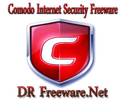 Comodo Internet Security 7.0.317799.4142 Free Download