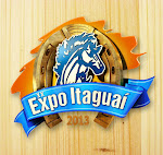 Facebook - Expo Itaguai
