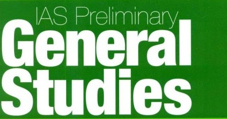 general studies 2013 Read and download tmh general studies manual book 2013 free ebooks in pdf format - johnson 70 hp outboard service manual bmw e46 service and repair manual vn v8.