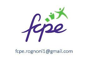 Contact  FCPE Rognoni