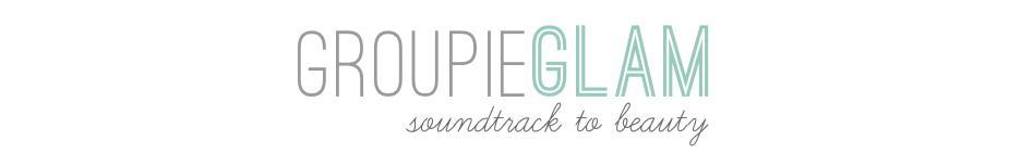 Groupie Glam