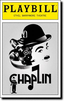 Gil's Broadway & M...