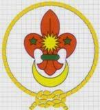 Pengakap Malaysia