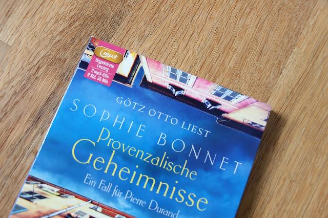 Provenzalische-Geheimnisse-Sophie-Bonnet-Hörbuch