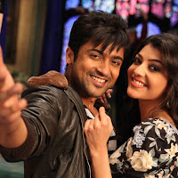 Surya Brothers Movie Latest Photos