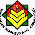 Jawatan Kosong Perbadanan Perpustakaan Awam Kedah Bulan September 2014