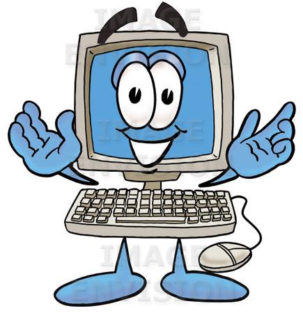 Information technology infrastructure