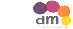 Arcodm · Diseño web y Marketing