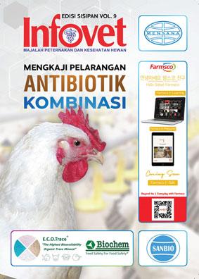 Download Gratis Edisi Sisipan Vol 9
