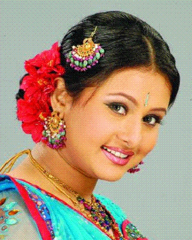 Purnima Bangladesh Heroin Wallpapers