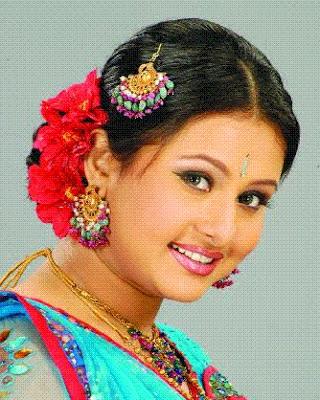 Purnima Images