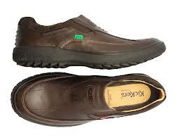 Harga Sepatu Kicker Youtocom