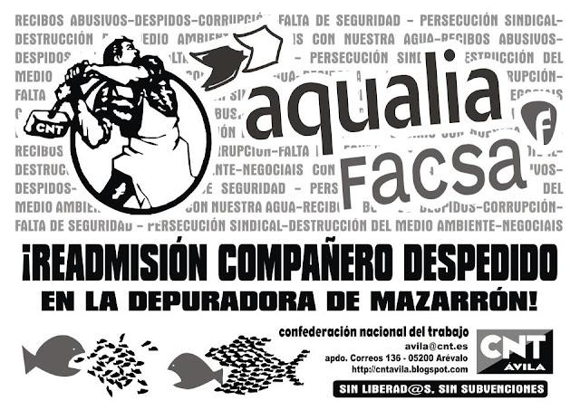 aqualia-facsa-readmision-depuradora-mazarron