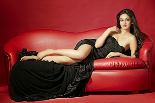 Aishwarya Arjun Latest  Picture Shoot Pictures 1.jpg