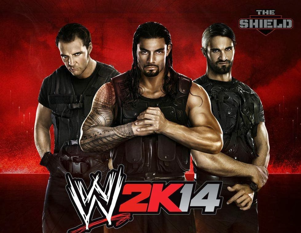 the shield hd wallpapers wwe hd wallpaper free download. Black Bedroom Furniture Sets. Home Design Ideas