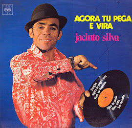 JACINTO SILVA ONTEM