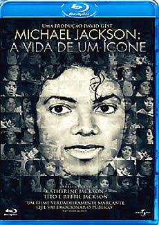 Michael Jackson - A Vida de um Ícone Dublado 2011
