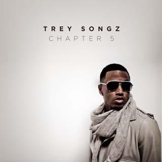 Trey Songz – Ladies Go Wild Lyrics | Letras | Lirik | Tekst | Text | Testo | Paroles - Source: musicjuzz.blogspot.com
