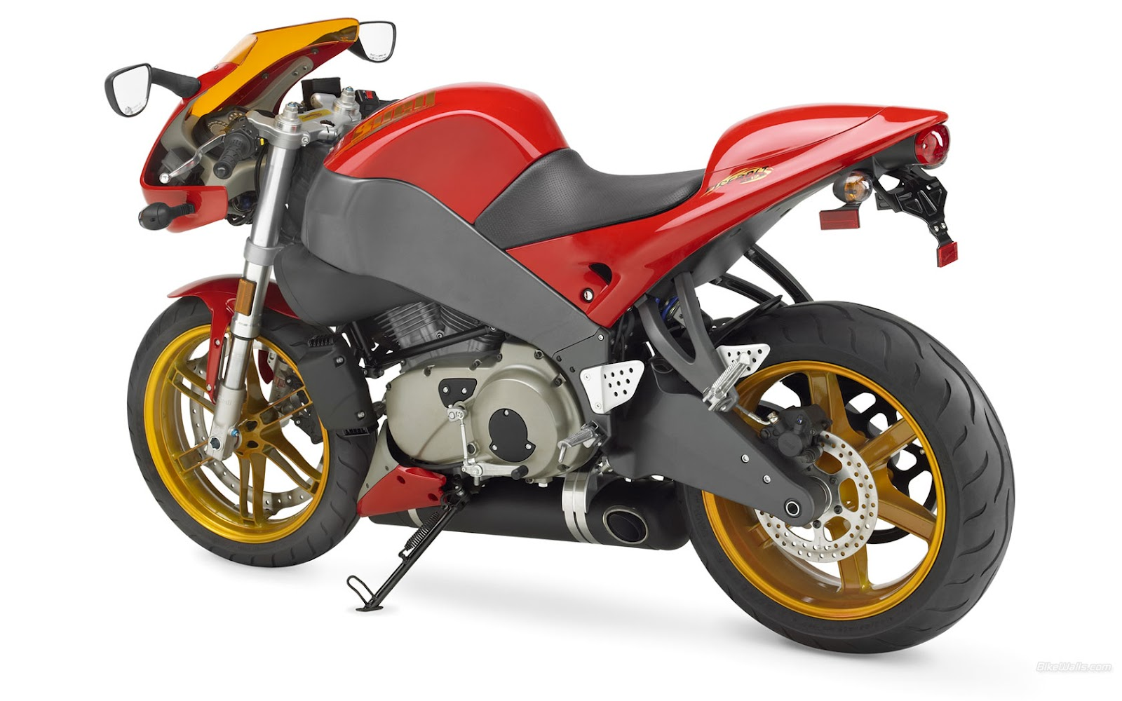 http://3.bp.blogspot.com/-ZsX004bSbIg/T0qPXnSCFuI/AAAAAAAAA-U/BM6Tf6T-_n4/s1600/HD+Mix+Bikes+2012+%25281%2529.jpg