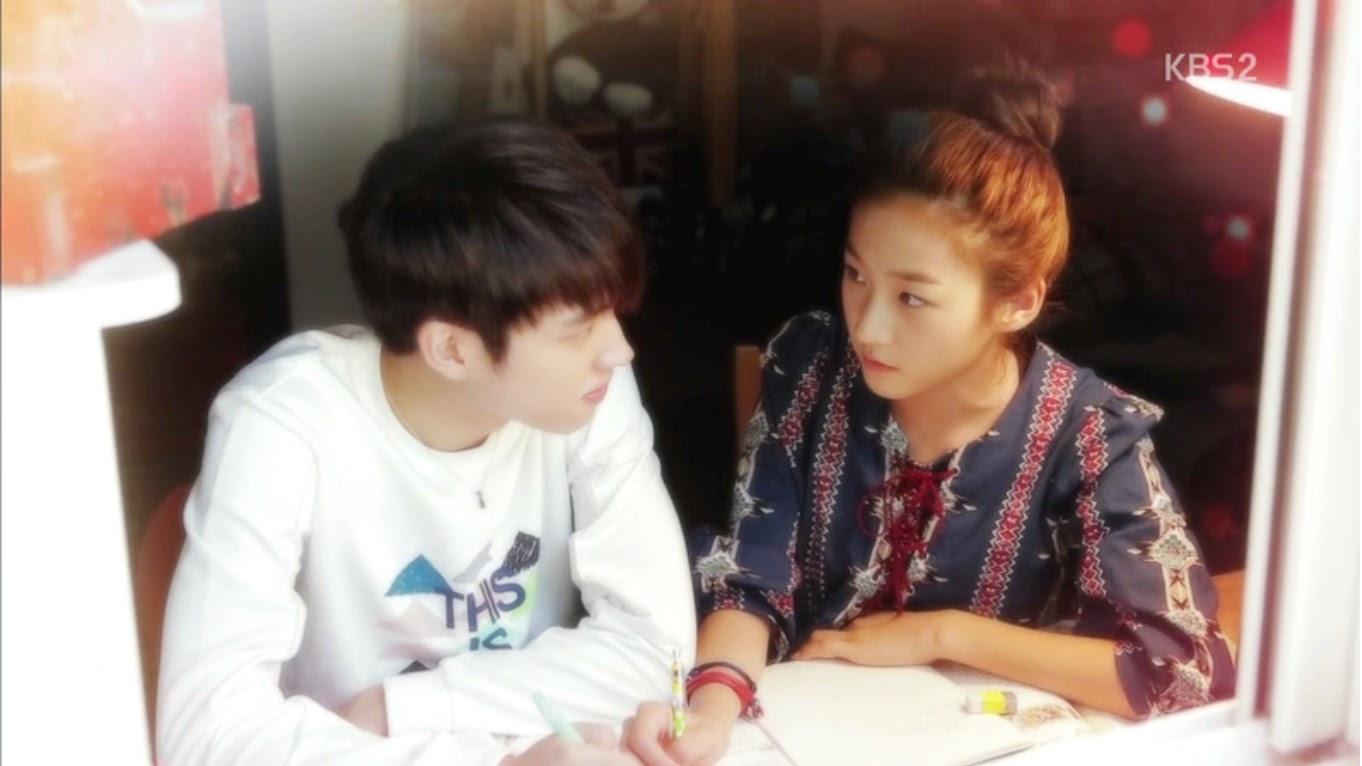 Korean Drama Eng Sub Download Site
